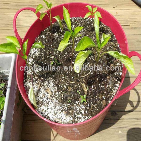 Portable Garden Tub Water Tubs