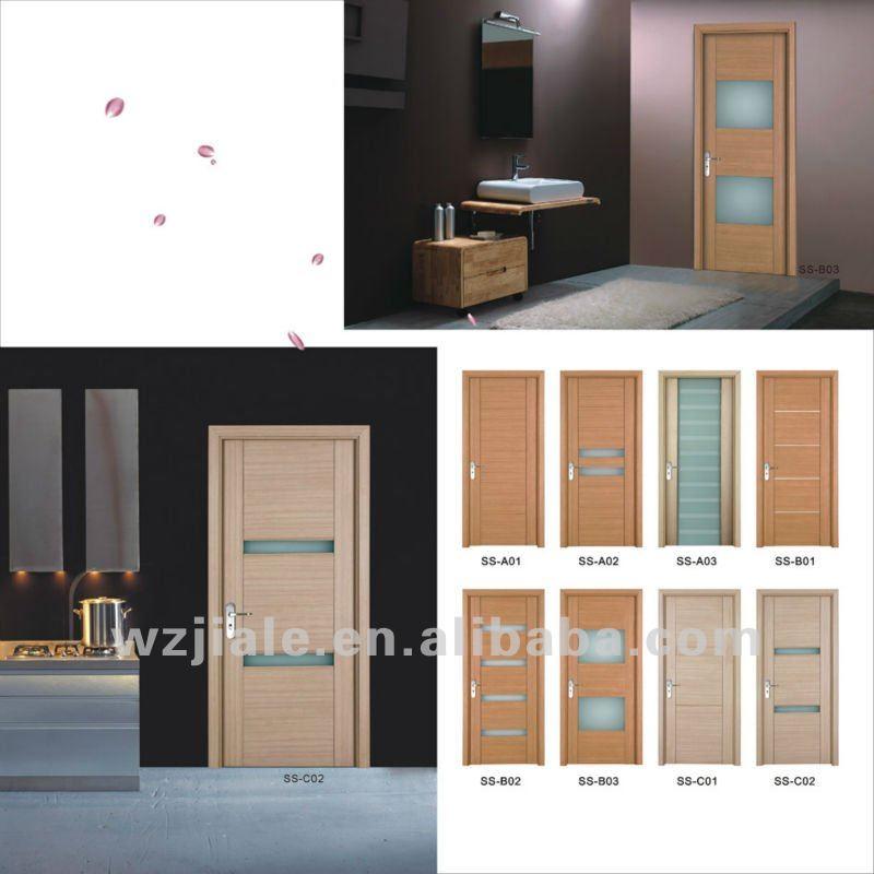 Fiber Bathroom Door Buy Bathroom Door Design Pvc Bathroom Door Waterproof Bathroom Door