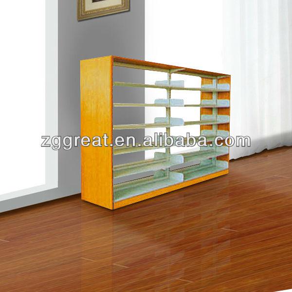 bibliotheek boekenkast tweedehands boekenkasten