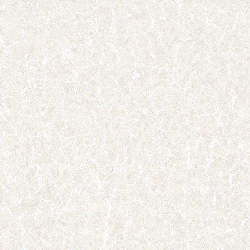 Hot Sale Discontinued White Ceramic Floor Tiles Buy Discontinued Floor Tiles Discontinued Tile