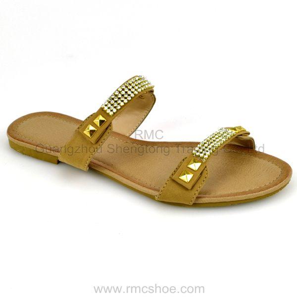 Cheap Funky Flat Shoes