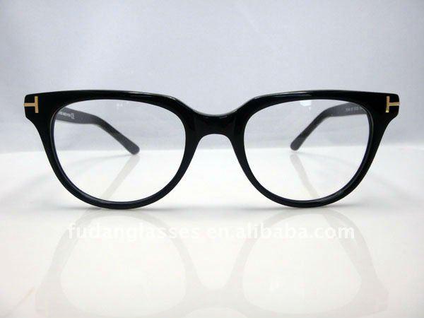 Tf5148 2011 New Eyeglasses Latest Style Eyewear Vogue ...