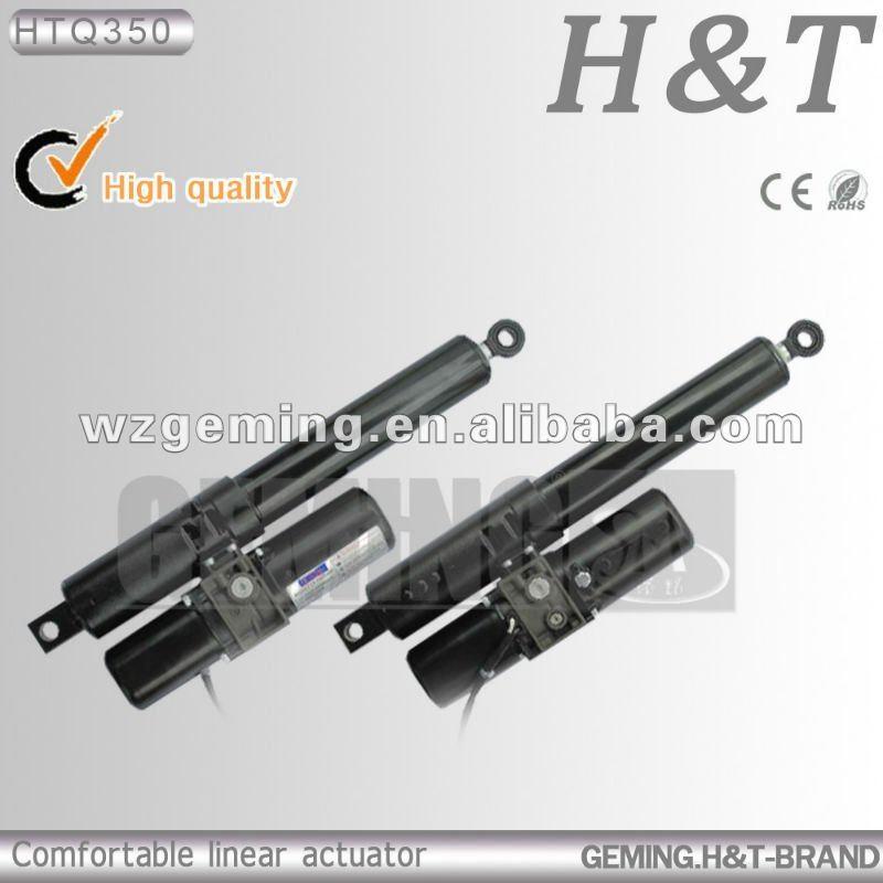 12v concentric hydraulic pump wiring diagram 12v hydraulic