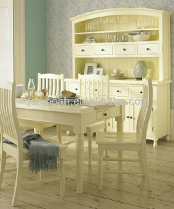 Pintar Muebles De Pino En Blanco. Latest Pintar Muebles Salon Blanco ...
