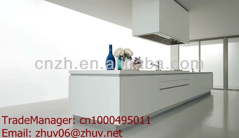 UV Mdf Board High Glossy Uv Painting Mdf Board/mdf Kitchen Cabinet/wardrobes