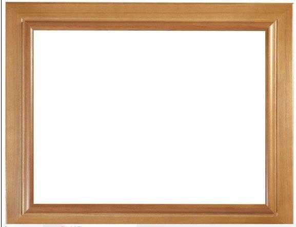 Marcos de madera para licencia comercial buy product on - Marco para cuadro ...