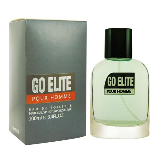 Nouveau Naturelle Buy De Design Aller En Du Parfum Par Pulvérisation Elite Cher Vaporisateur Prix Pas Gros Parfums 8kwnOPX0