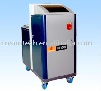 can dispensing machine