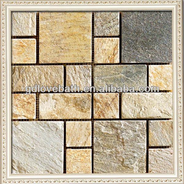 Kajaria Tiles Bathroom Floor Tiles Kajaria bathroom floor tiles