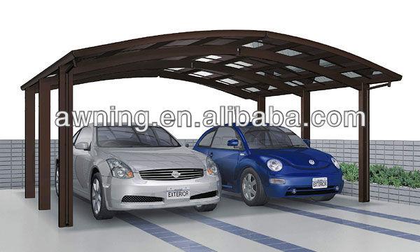 canopy carport kits buy canopy carport kits metal carport kit polycarbonate skylight roofing. Black Bedroom Furniture Sets. Home Design Ideas