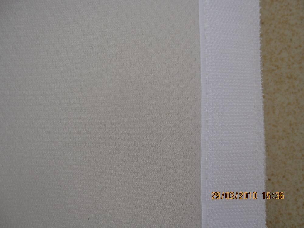 Polypropylene Frabics Filter Press Cloth View Filter