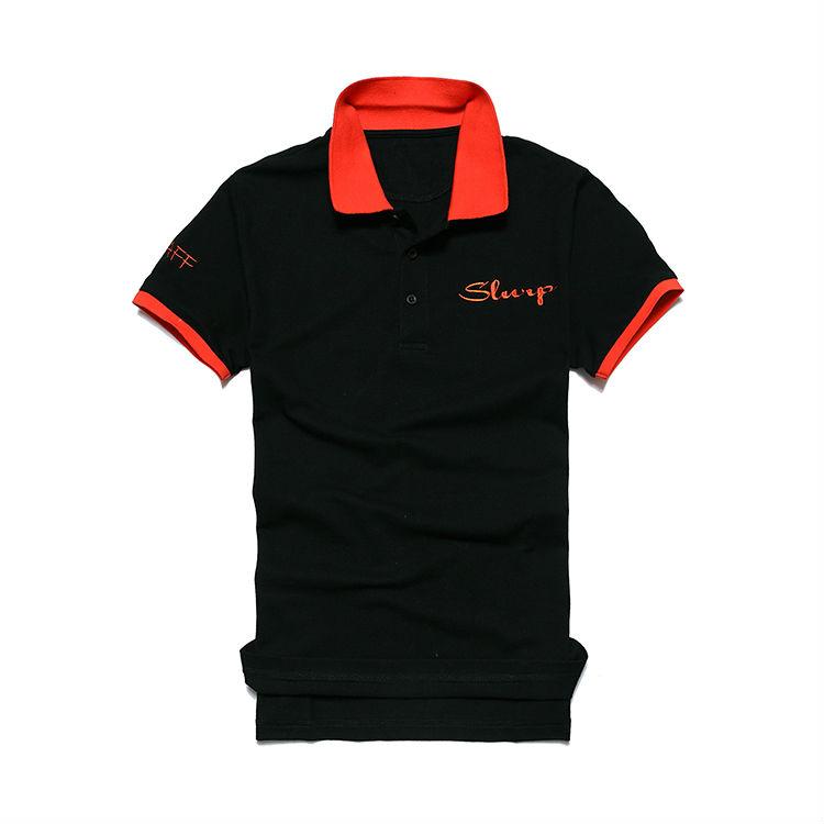 Custom piqued uniform dri fit polo shirt wholesale with for Mens dri fit polo shirts wholesale