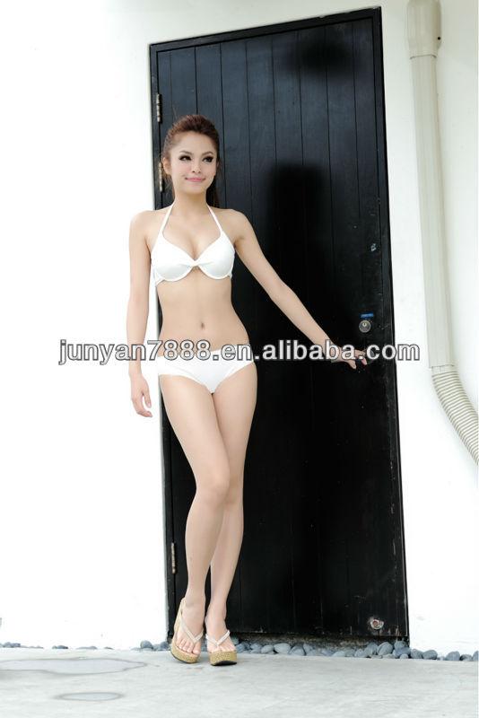 Sexy Mature Women Lingeries Promotion Sexy Teen Bikini