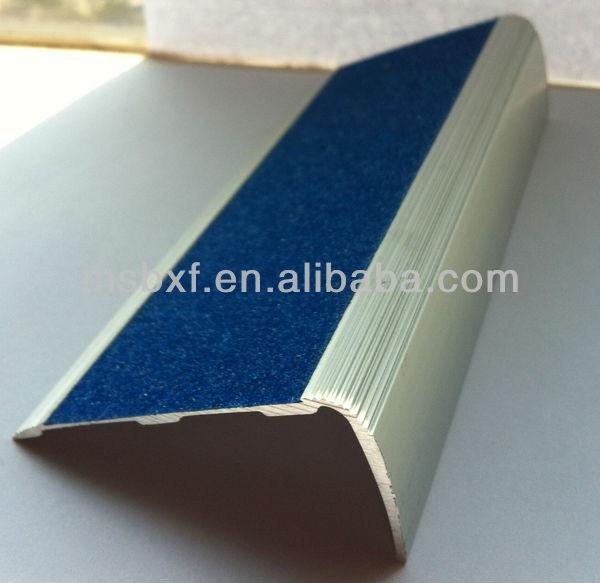Anti Slip Floor Tiles/non Slip Stair Nosings/anti Slip Outdoor Floor Tiles