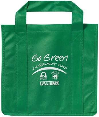 Nonwoven Cloth Bag/ Nonwoven Beer Bags - Buy Cheap Nonwoven Bags ...