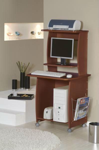 Computer Bureau Voor Woonkamer Ref 5135 - Buy Computer Bureau ...