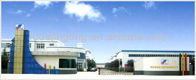 Twee Functie Beweegbare Thuis Ziekenhuisbed Afmetingen Factory Koop   Buy Product on Alibaba com