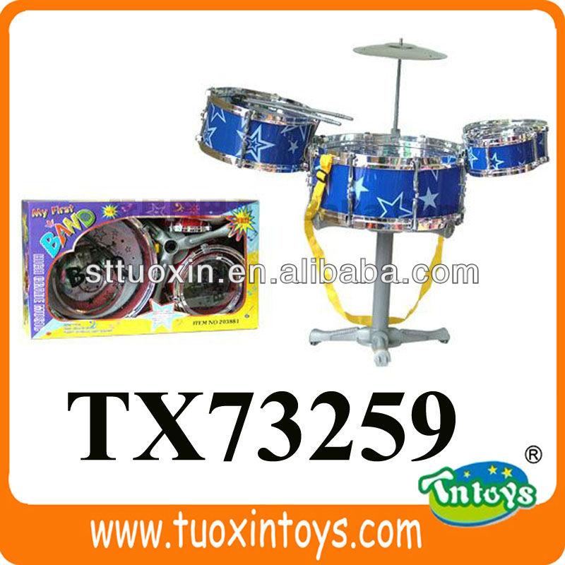 digital acoustic drum set price buy acoustic drum set drum set price digital drum set product. Black Bedroom Furniture Sets. Home Design Ideas
