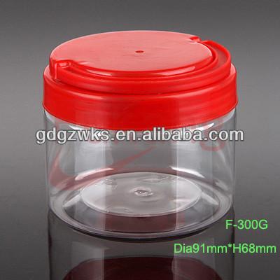 Litre Glass Candy Jar Alibaba