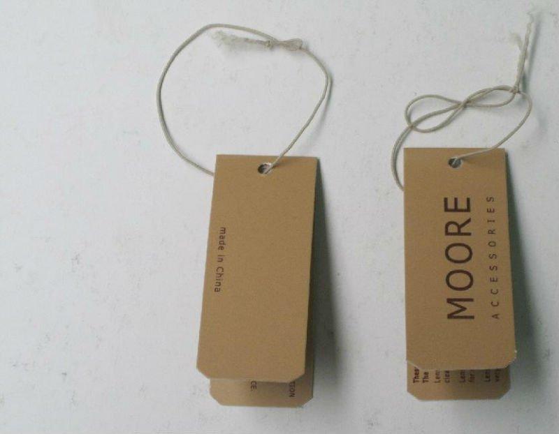 Handmade Clothing Label Design - Buy Elegant Clothing ...