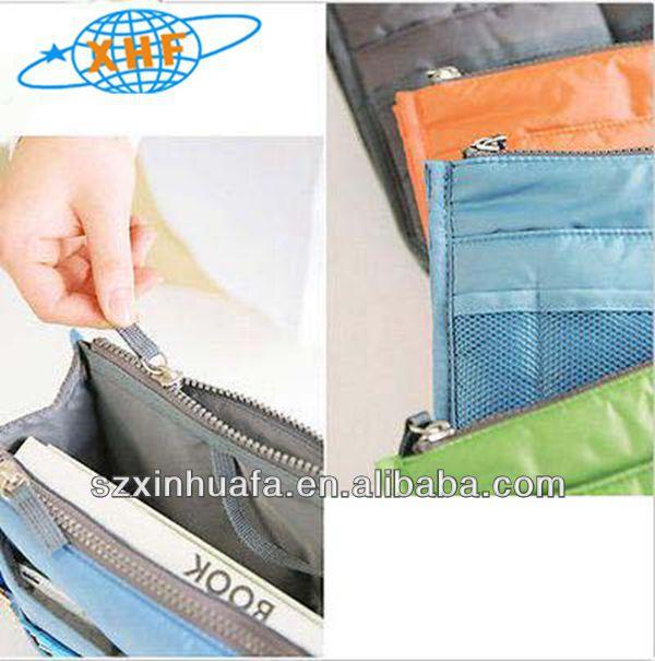 (XHF-Travel-101) travel organizer bags hanging toiletry travel bag organizer toilet travel kit bag