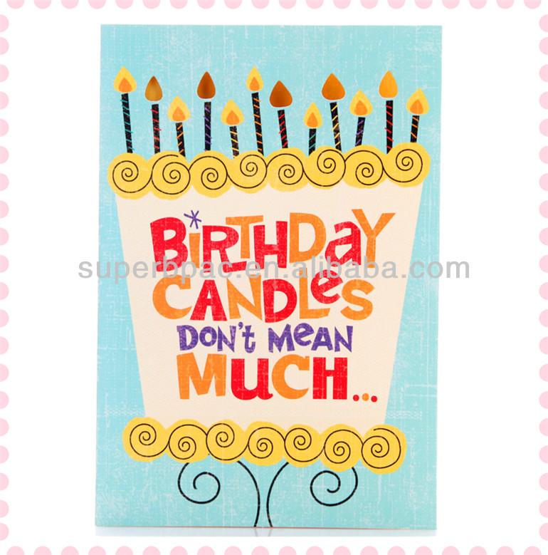 Hallmark Happy Birthday Musical Greeting Cards Buy Happy – Happy Birthday Musical Greetings
