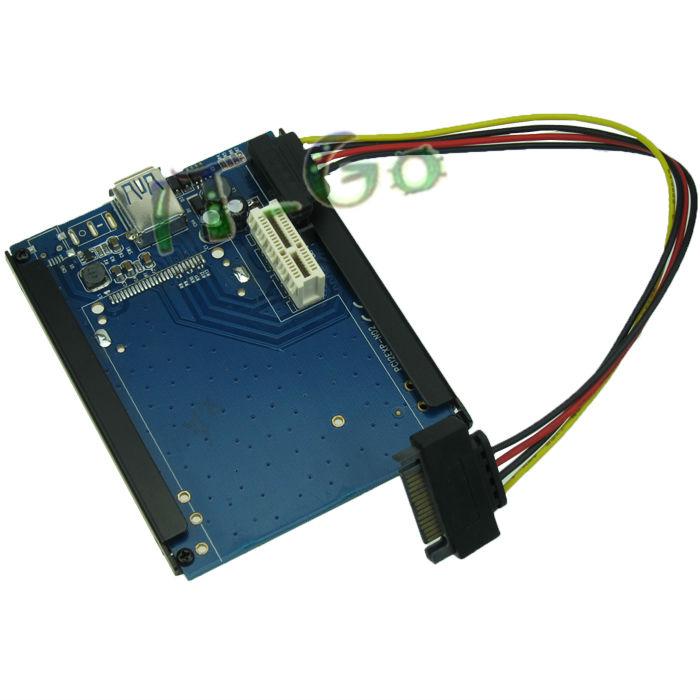 Mini Pcie To External Pci Express Adapter Card Buy Mini