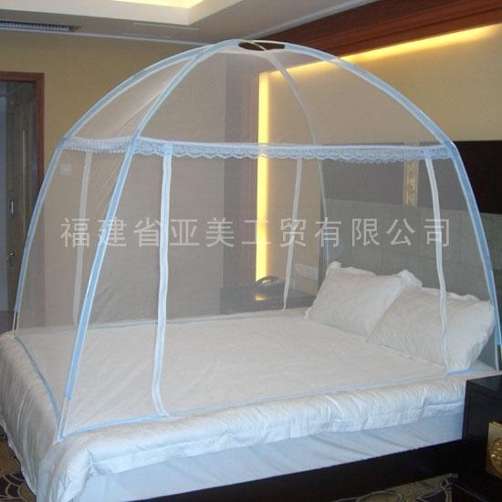 Pop Up Mosquito Net Tent Buy Pop Up Mosquito Net Tent