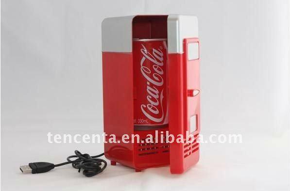 Kühlschrank Usb : Usb schalter auto mini kühlschrank mit schalter usb dual system