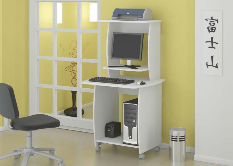 Computer Schreibtisch Fr Wohnzimmer Ref 5135