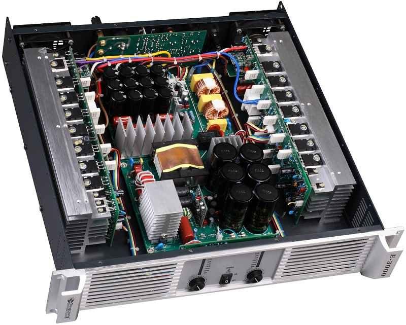 Switch Power Amplifier E Series - Buy Switch Power Amplifier,High ...
