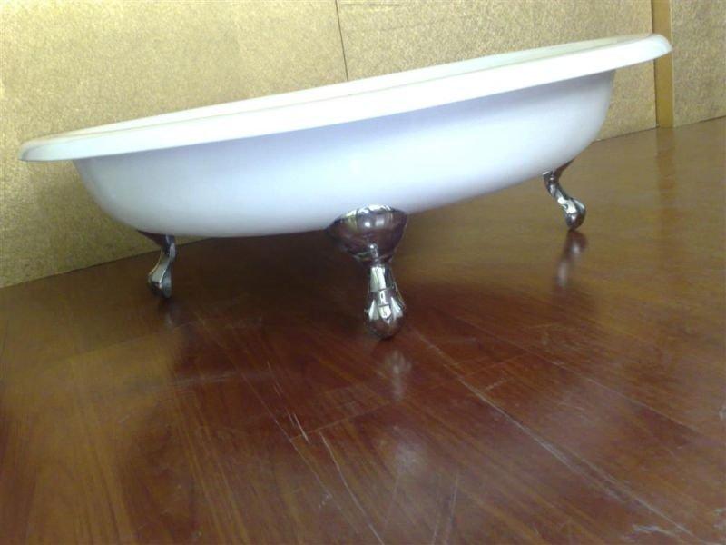 shower bases easy design from the ground up kohler kohler salient cashmere cast iron