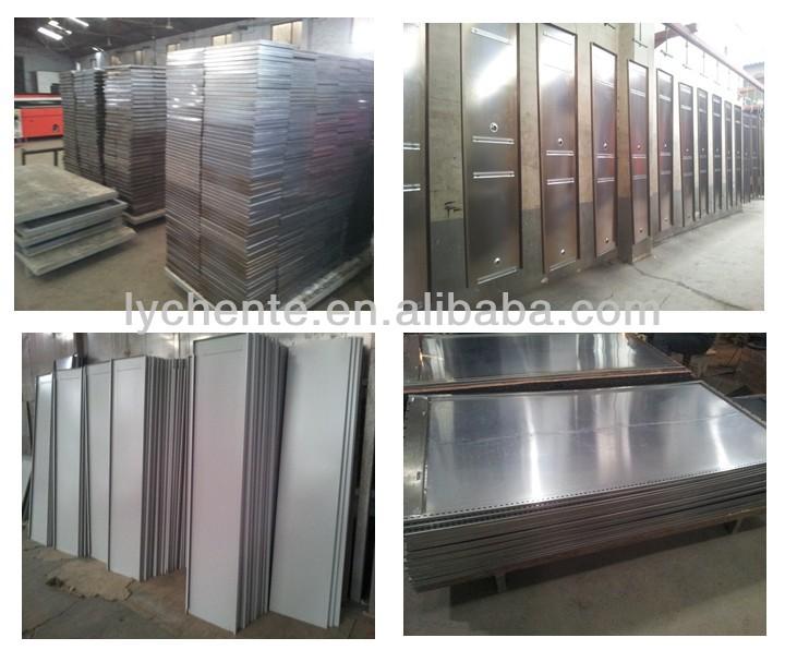 3 Door Godrej Steel Almirah Design Buy Steel Almirah Design Godrej Steel Almirah Steel Almirah