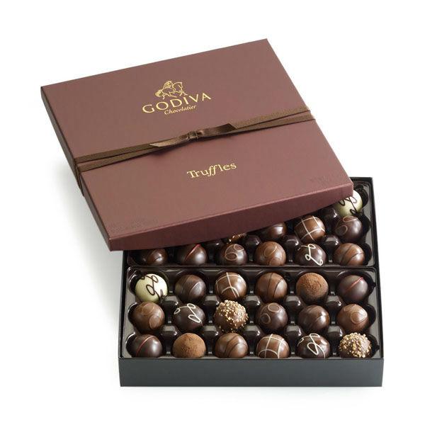Chocolate Gift Box Flipkart : Luxury chocolate box packaging design empty gift
