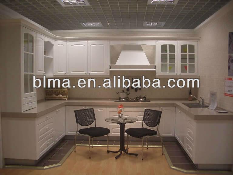 Moderno Mejor Precio Cocina Encimera Isla Bar Mesa - Buy Product on ...