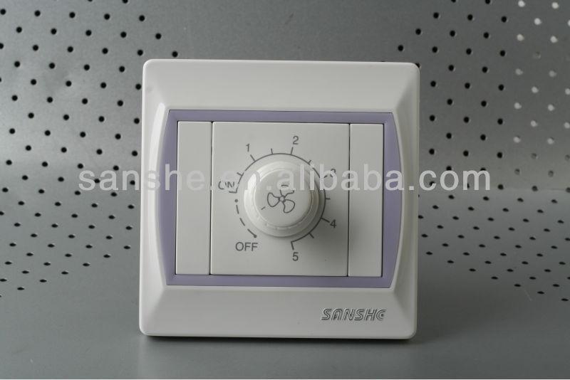 Schema Elettrico Ventilatore Velocità : Regolatore velocità ventilatore da soffitto casamia idea
