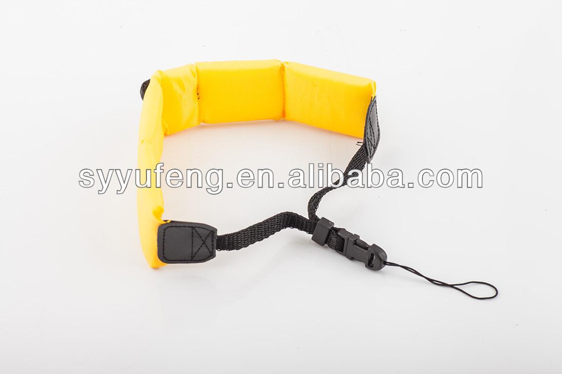 Drijvende Polsband Camera.Waterdichte Camera Drijvende Polsband Buy Canon Camera Polsband Drijvende Polsband Fitnessruimte Pols Riemen Product On Alibaba Com