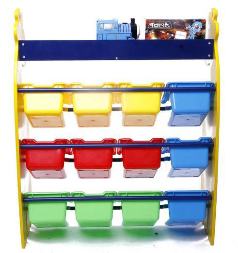 Amazing Kindergarten Toy Cabinet/mdf Board Shelf For Toys/ Storage ...