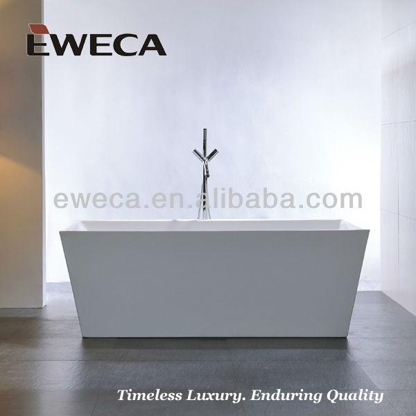 1200mm Small Square Freestanding Bathtub Buy Small Bathtub