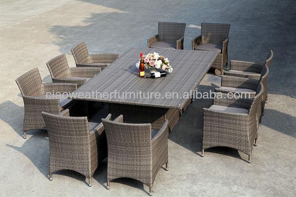 Leisure Rattan Outdoor Furniture Philippines Manila Buy Rattan