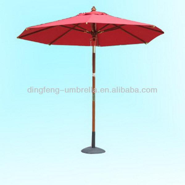 promotional 2013 led patio umbrella buy led patio