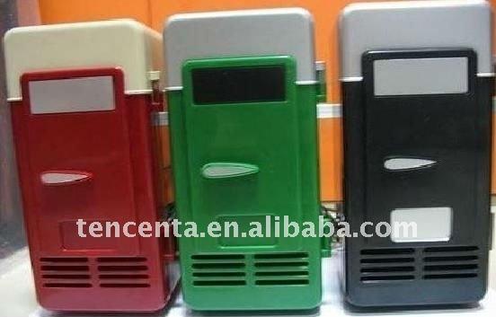 Mini Kühlschrank Usb : Usb schalter auto mini kühlschrank mit schalter usb dual system
