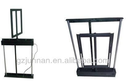Tv Lift Kast : Tv lift systeem tv lift kast in meubels buy gemotoriseerde tv