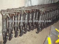 Toku Jack Hammer B87c Digswordland Factory - Buy Jack Hammer,Air ...