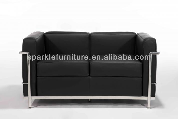 Modern Furniture Lc2 Dubai Sofa Furniture Buy Dubai Sofa