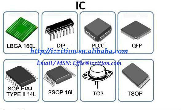 Renesas Integrated Circuits Hd6417032f20v Sh1 Romless Lead Free ...