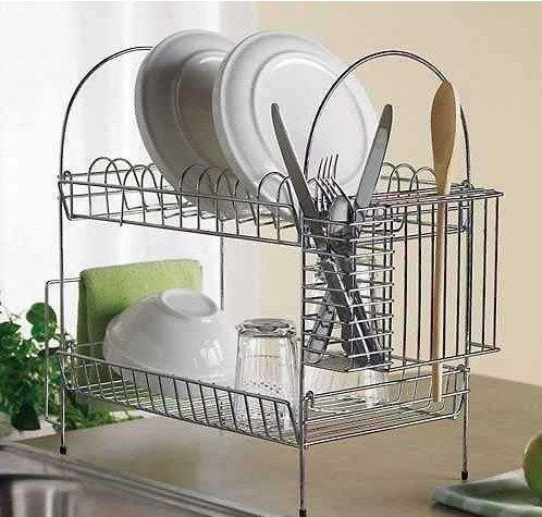 Plate holder Plate holder & Plate Holder - Buy Plate HolderMetal Dish RackPlate Rack Product ...