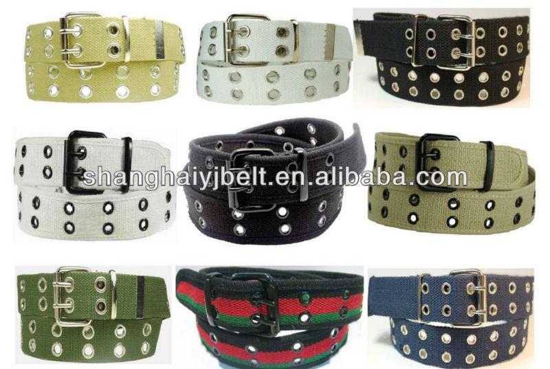 ceinture en toile,Ceintures de toile pour homme BlackHawk ceinture tactique  mat riel militaire 20 couleurs.jpg e424f3b499e
