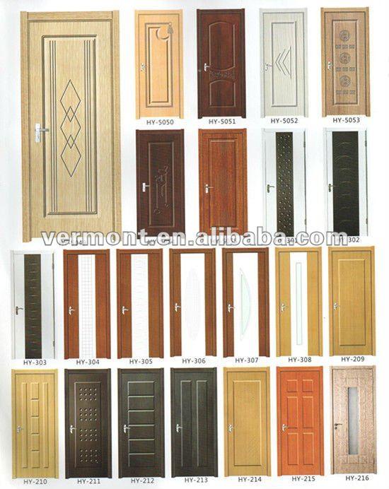 Wood double door design buy wood double door design for Double door designs for indian homes