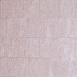 Floor Material kitchen floor material – gurus floor